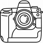 Canon Eos Icon Alpha Sony Arw Photoshop