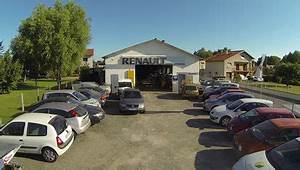 Garage Saint Gaudens : l 39 histoire du garage sandaran agent reanult montr jeau saint gaudens garage sandaran agent ~ Gottalentnigeria.com Avis de Voitures