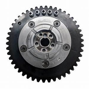 Mmx Hemi Adjustable Degree Bushing Kit For Vvt Engines