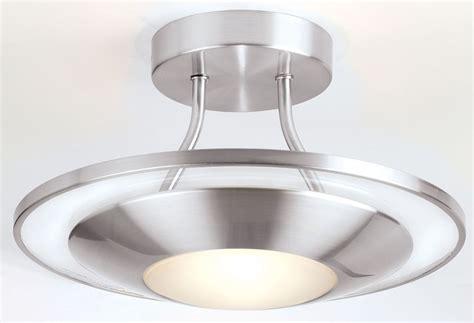 living room lighting ideas no overhead ceiling lighting kitchen ceiling light ls modern