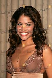Valery Ortiz Pictures and Photos