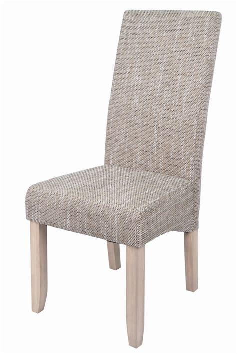 chaise pour salle à manger comment choisir les bonnes chaises en accord avec sa salle
