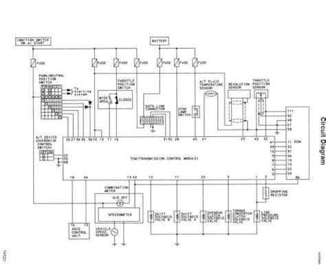 sr20ve wiring diagram 21 wiring diagram images wiring