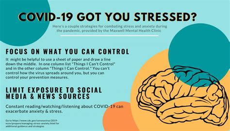 dvids images covid    stressed tips