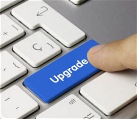upgrade meme upgradechallenge your meme