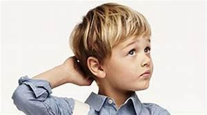 Frisur Kleinkind Junge : frisur jungs lang ~ Frokenaadalensverden.com Haus und Dekorationen