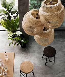 Ikea 1 Novembre : ikea sinnerlig 1 h ll blogzine ~ Preciouscoupons.com Idées de Décoration