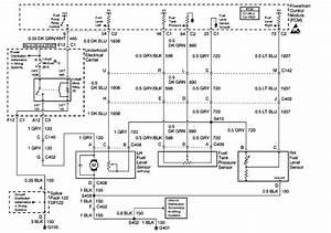 Fuel Gauge Page1