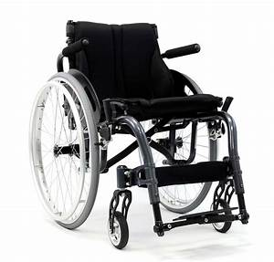 Get Active With Sport Wheelchairs Wheelchair Ramp Specifications