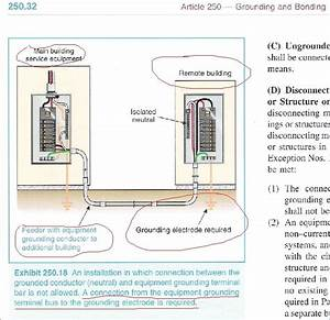 Hes 5000 Series Electric Strike Wiring Diagram Collection