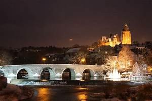 Forum Wetzlar Jobs : wetzlar im schnee foto bild jahreszeiten winter umartine bilder auf fotocommunity ~ Eleganceandgraceweddings.com Haus und Dekorationen