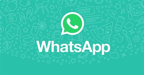 fix whatsapp windows 10 issues