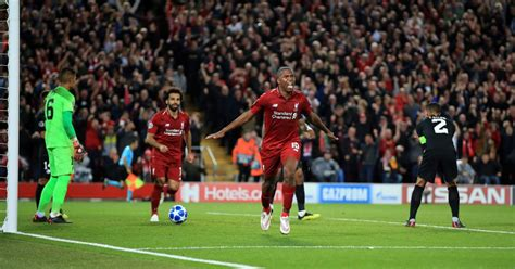 Liverpool vs Southampton Preview: Classic Encounter, Team ...
