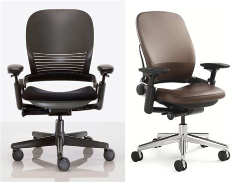 steelcase leap chair notcot