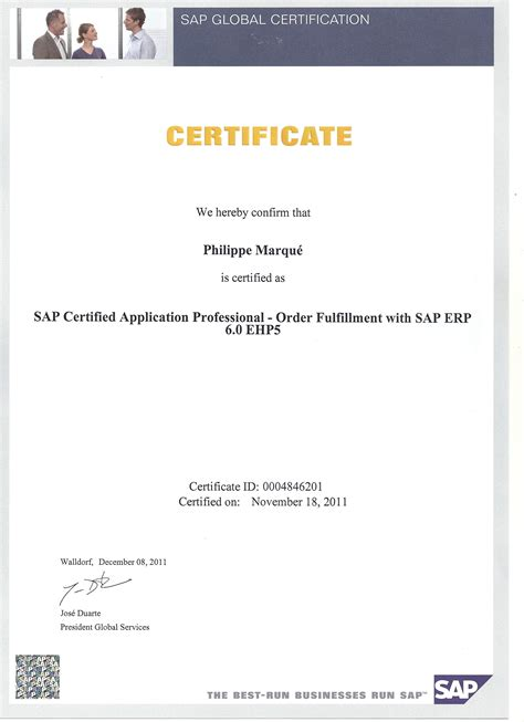 Sap Crm Sales Consultant Resume by Sap Crm Sales Consultant Resume
