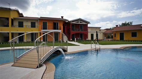 Appartamenti A Vendita by Appartamenti In Vendita A Lazise Lago Di Garda Immogarda