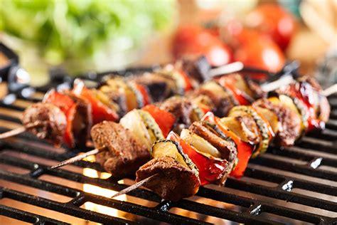 cuisiner à la plancha barbecue les 10 erreurs à éviter today wecook