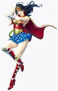 Kotobukiya Figures - DC COMICS WONDERWO…