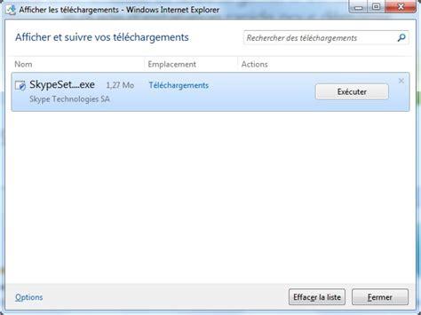 installer skype pour bureau installer skype pour bureau 28 images quelques liens