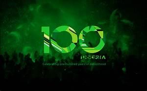 Nigeria celebrates its centenary | Commonwealth Opinion