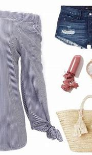 Pin by Silky Pink on Fashion Collage Inspo   Fashion ...