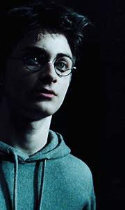 Harry Potter | Harry/Albus Potter Wiki | FANDOM powered by ...