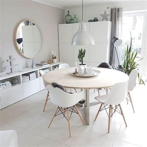 ikea table ronde cuisine table de cuisine ronde ikea cuisine idées de