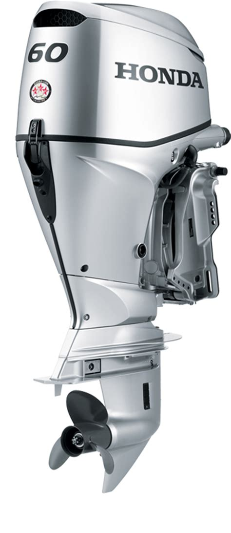 Honda Boat Motors 90hp by Honda Bf60 Outboard Engine 60 Hp 4 Stroke Motor Specs
