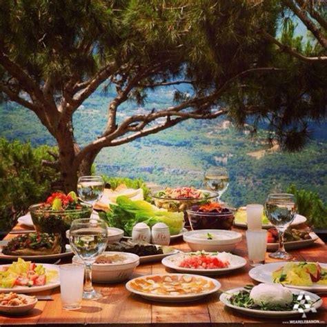 cuisine liban 1523 best lebanese food images on lebanese