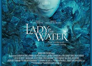 Apple - Trailers - Lady In The Water