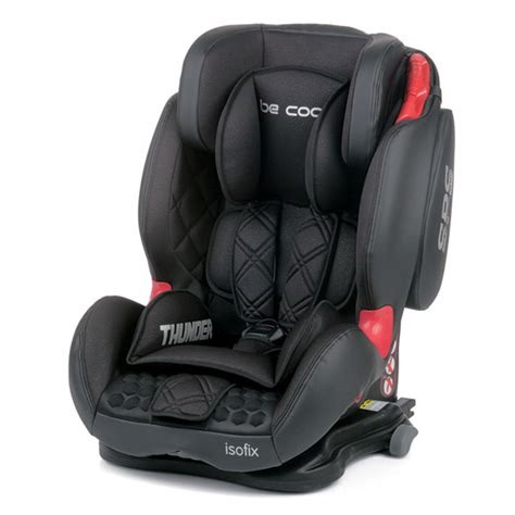 soldes sieges auto soldes siège auto thunder isofix meteorite groupe 1 2 3