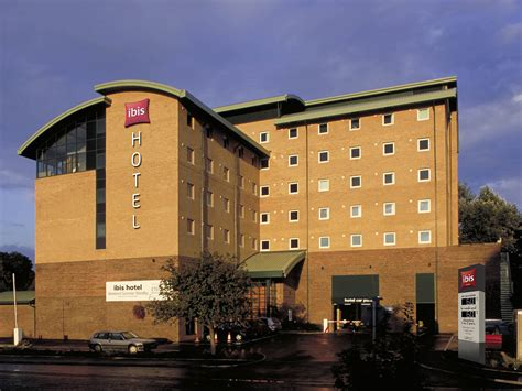 chambre hotel ibis finest hotel ibis gatwick airport with chambre