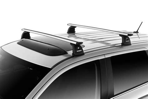 Mitsubishi Outlander Roof Rack by Mitsubishi Outlander 2019 Mitsubishi Pr