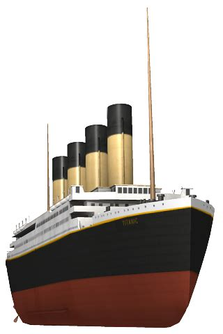 Titanic Boat Png by Pin Titanic 3d Facebook Cover Timeline Fb On Pinterest