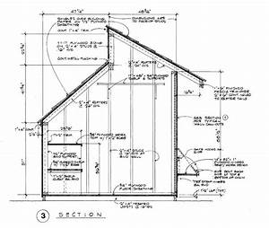 Complete submitting shed plans to council gatekro for Garden building plans free