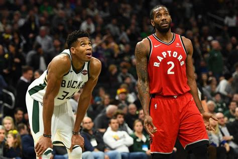 2019 NBA Eastern Conference Finals Preview and Prediction ...