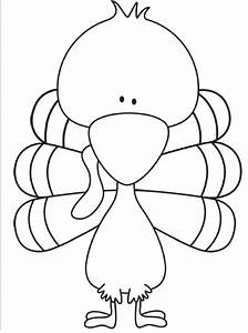 november book buddies smore newsletters With disguise a turkey template