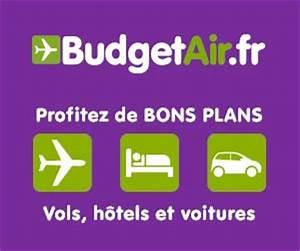 Vol De Voiture Remboursement : budget air cherchez les meilleurs tarifs de vols de r servations d 39 h tels et de locations de ~ Maxctalentgroup.com Avis de Voitures