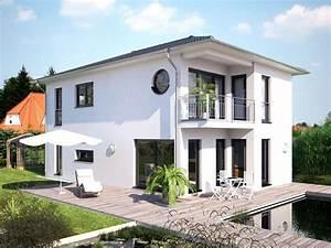 Haus Walmdach Modern : hommage 136 walmdach gartenseite zahlreiche bauhaus wohnideen modern inszeniert die ~ Indierocktalk.com Haus und Dekorationen