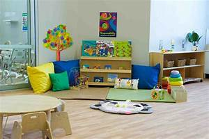 Gymea Child Care Centre NSW 2227