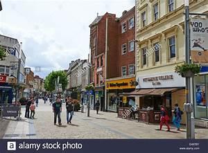 Wolverhampton Vereinigtes Königreich : wolverhampton stockfotos wolverhampton bilder alamy ~ Watch28wear.com Haus und Dekorationen