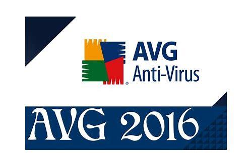 www baixar gratis avg antivirus 2012 completo