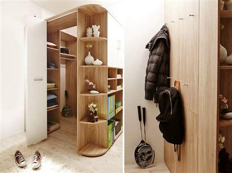 Begehbarer Kleiderschrank Jugendzimmer by Begehbarer Kleiderschrank Quot Corner Quot Sonoma Wei 223 Kinder