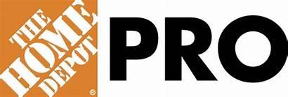 Depot Pro Homedepot Rebate Rewards Maximize Fuel