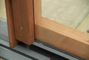 Holz U Profil : gew chshaus holz evo12 3877mm x 3236mm gew chshaus aus zedernholz mit vollausstattung ~ Frokenaadalensverden.com Haus und Dekorationen