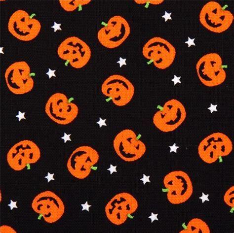 162 Best Fondos De Halloween!! Images On Pinterest