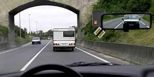 Véhicule Prioritaire Code De La Route : code de la route signalisation panneau fin de route prioritaire 2 ~ Medecine-chirurgie-esthetiques.com Avis de Voitures