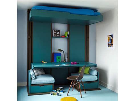 solution rangement chambre solution rangement chambre agrandir dressing lit en