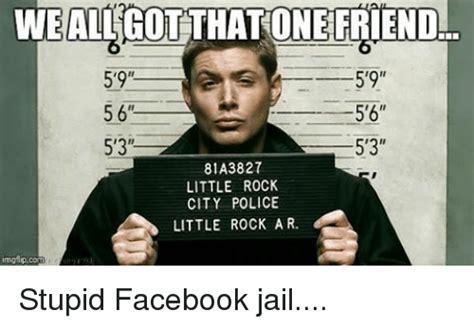 Facebook Jail Memes - 25 best memes about stupid facebook stupid facebook memes