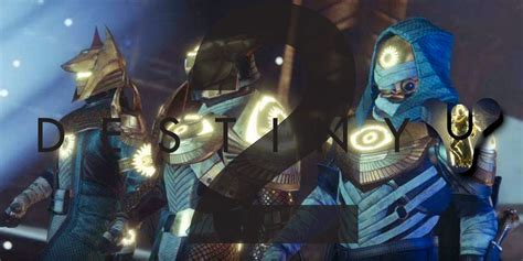destiny  trials  osiris loot  map  week